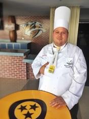 Chef Derek.jpg