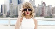 Taylor_thumb.jpg