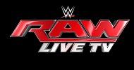 WWERaw_thumb.jpg